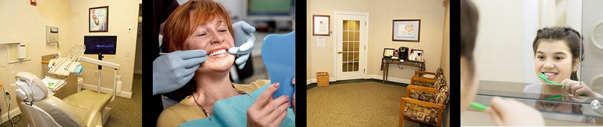 dentist-latrobe