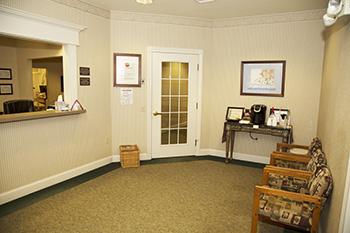 dentist-westmoreland-county